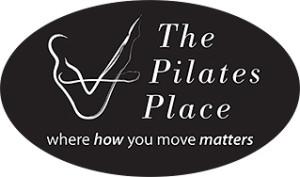 PP Oval Logo
