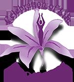Sponsors logo T 150px