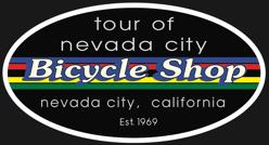 tour-logo21