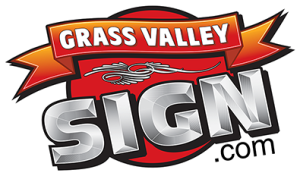 GV Sign Logo 2com 395