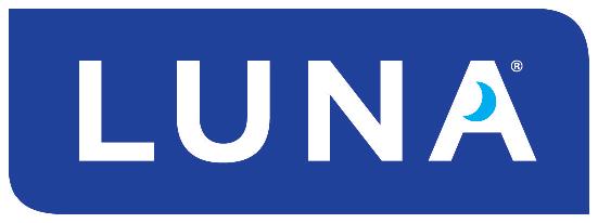 lunalogo2016