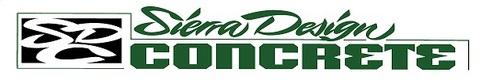 sdc-logo-133_492x80