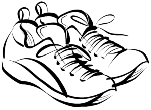 running-shoes-drawing-clipart-panda-free-clipart-images-gjQwki-clipart