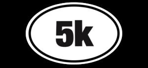 wo-5k-650x300