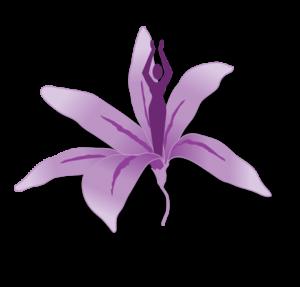 BSM Flower only 437