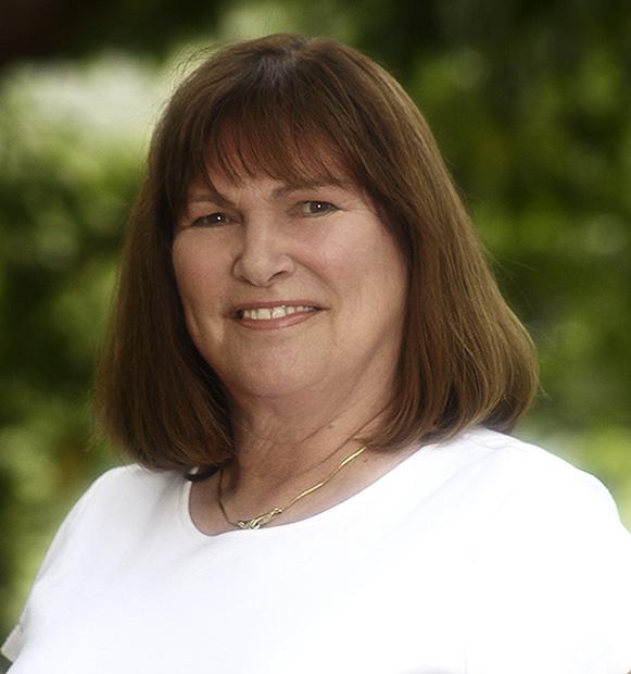 Karen Schmidt Ling